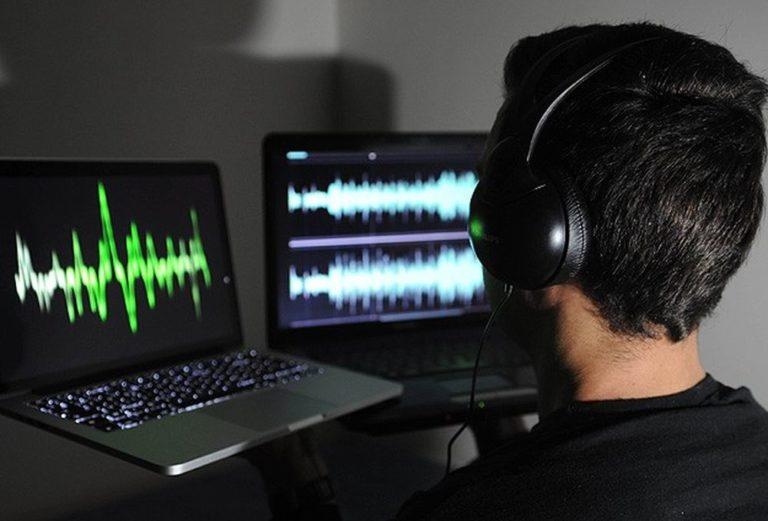 Wykrywanie podsłuchów w domu, biurze i samochodzie – Warszawa