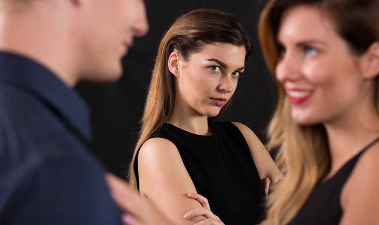 Jak wykryć zdradę – krótki poradnik